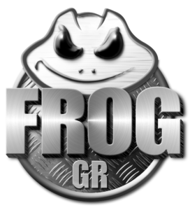 Frog Gerenciamento de Riscos Logísticos