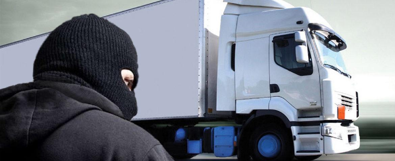 Assinado acordo para execução da política nacional de segurança no transporte