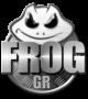 Logo_Frog - Atualizado